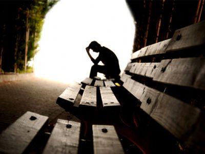 depresyon-nedir2